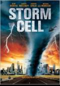 Storm Cell (2008) Poster #1 Thumbnail