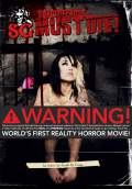 Suicide Girls Must Die (2010) Poster #2 Thumbnail