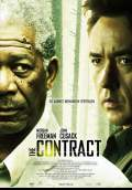 The Contract (2007) Poster #1 Thumbnail