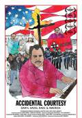 Accidental Courtesy: Daryl Davis, Race & America (2016) Poster #1 Thumbnail