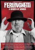 Ferlinghetti A Rebirth of Wonder (2013) Poster #1 Thumbnail