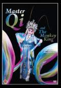 Master Qi and the Monkey King (2010) Poster #1 Thumbnail