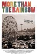 More Than the Rainbow (2014) Poster #1 Thumbnail