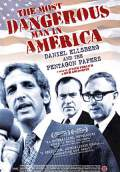 The Most Dangerous Man in America: Daniel Ellsberg and the Pentagon Papers (2010) Poster #2 Thumbnail