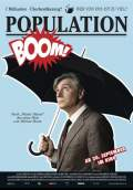 Population Boom (2013) Poster #1 Thumbnail