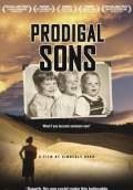 Prodigal Sons (2010) Poster #1 Thumbnail