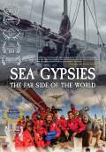 Sea Gypsies: The Far Side of the World (2017) Poster #1 Thumbnail
