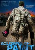 Soldiers of Paint (2013) Poster #1 Thumbnail