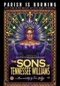 The Sons of Tennessee Williams (2010) Poster #1 Thumbnail