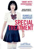 Special Treatment (2011) Poster #1 Thumbnail
