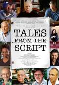 Tales From the Script (2010) Poster #2 Thumbnail