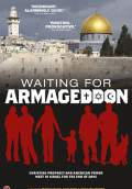 Waiting for Armageddon (2009) Poster #2 Thumbnail