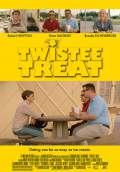 Twistee Treat (2009) Poster #1 Thumbnail