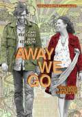 Away We Go (2009) Poster #1 Thumbnail