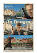 In Bruges (2008) Poster #1 Thumbnail