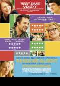 The Kids Are All Right (2010) Poster #2 Thumbnail