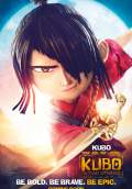 Kubo and the Two Strings (2016) Poster #7 Thumbnail