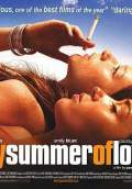 My Summer of Love (2005) Poster #1 Thumbnail