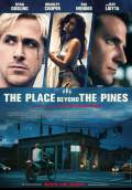 The Place Beyond the Pines (2013) Poster #14 Thumbnail
