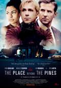 The Place Beyond the Pines (2013) Poster #7 Thumbnail