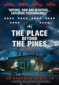 The Place Beyond the Pines (2013) Poster #8 Thumbnail