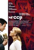 Scoop (2006) Poster #1 Thumbnail