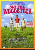 Taking Woodstock (2009) Poster #2 Thumbnail