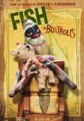 The Boxtrolls (2014) Poster #10 Thumbnail