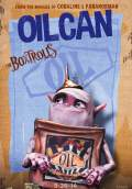 The Boxtrolls (2014) Poster #11 Thumbnail