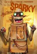 The Boxtrolls (2014) Poster #12 Thumbnail