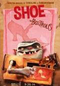 The Boxtrolls (2014) Poster #8 Thumbnail