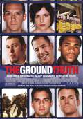 The Ground Truth (2006) Poster #1 Thumbnail