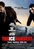 The Ice Harvest (2005) Poster #1 Thumbnail
