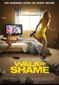 Walk of Shame (2014) Poster #3 Thumbnail