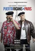 Puerto Ricans in Paris (2015) Poster #1 Thumbnail
