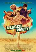 Search Party (2016) Poster #2 Thumbnail
