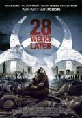 28 Weeks Later (2007) Poster #2 Thumbnail
