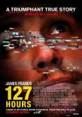 127 Hours (2010) Poster #2 Thumbnail