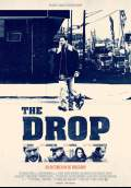 The Drop (2014) Poster #3 Thumbnail