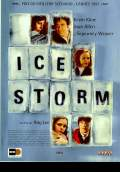 The Ice Storm (1997) Poster #2 Thumbnail