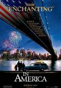 In America (2003) Poster #1 Thumbnail