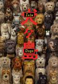 Isle of Dogs (2018) Poster #2 Thumbnail