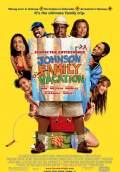 Johnson Family Vacation (2004) Poster #1 Thumbnail