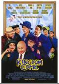 Kingdom Come (2001) Poster #1 Thumbnail