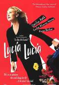 Lucia, Lucia (2003) Poster #1 Thumbnail