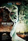 Night Watch (2006) Poster #1 Thumbnail
