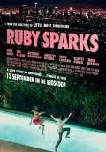Ruby Sparks (2012) Poster #5 Thumbnail