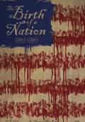 The Birth of a Nation (2016) Poster #1 Thumbnail