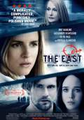 The East (2013) Poster #3 Thumbnail