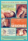 The Sessions (2012) Poster #3 Thumbnail